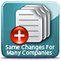 mp4 video - e-Registry - Same Changes for Many Companies
