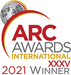ARC Awards 2019